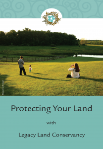 protectyourland_brochure_final_cover