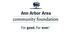 ann_arbor_area