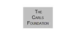carls_foundation