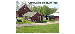 farms_ann_arbor