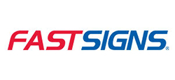 fast_signs