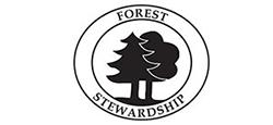 forest_stewardship