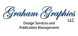 graham_graphics