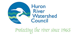 huron_river_watershed