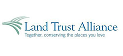 land_trust