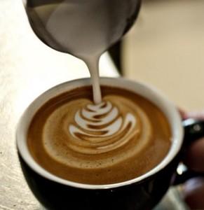 legacy coffee