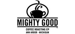 Mighty Good Coffee Ann Arbor