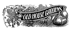 old_house_gardens