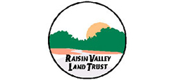 raisen_valley