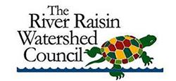 river_raisen