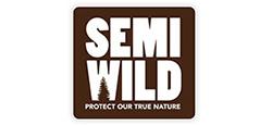 semi_wild