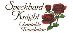 speckbard_knight