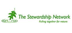 stewardship_network