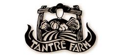 tantre_farm