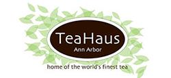 tea_haus
