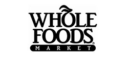 whole foods market ann arbor