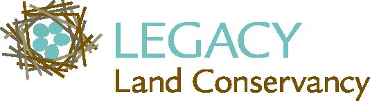 Legacy Land Conservancy | Ann Arbor, MI