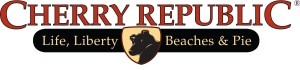 Cherry Republic, Cherry Republic Ann Arbor, Cherry Republic Glen Arbor