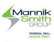 Mannik Smith Group