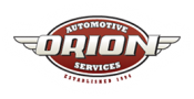 orion auto_web logo