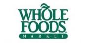 whole foods_web logo