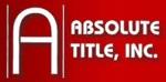 Absolute Title Ann Arbor