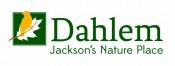 Dahlem new logo