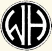 WHC logo1