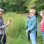Announcing the Return of the Conservation Stewards Program
