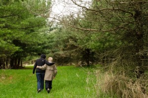Cindy & Susan Feldkamp Farm