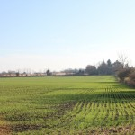 Legacy Surpasses 7,000-Acre Milestone in Regional Land Protection