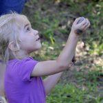 little-girl-on-hike-reichert-presser