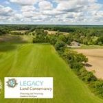 Nearly $5.6 Million for Farmland Protection Allocated in Washtenaw County