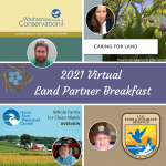 2021 Virtual Land Partner Breakfast