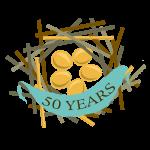 Legacy Land Conservancy Celebrates 50 Years